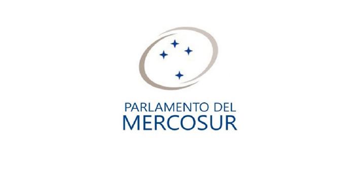 Solidaridad en Parlasur con embajadas en Bolivia