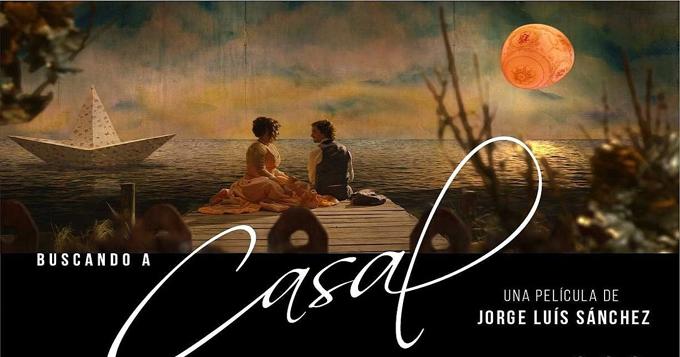 Una deuda saldada con Julián del Casal desde el cine en Cuba