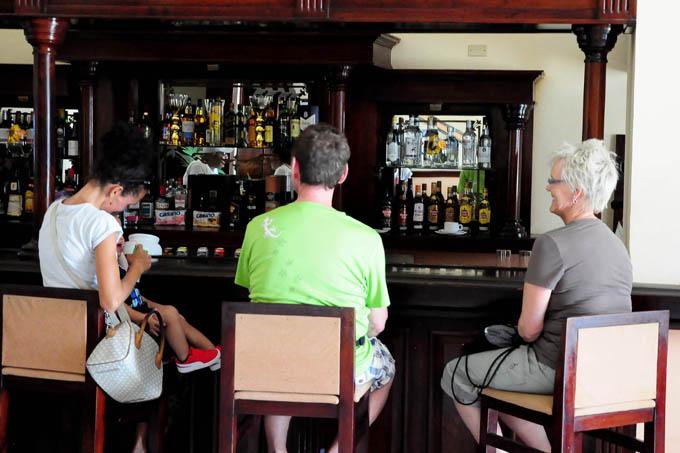 El turismo apuesta por más eficiencia y calidad