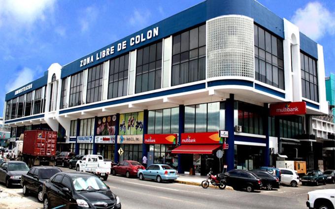 Zona franca de Panamá promueve acercamiento al Caribe
