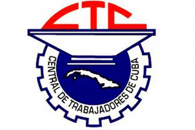 Celebran aniversario 81 de la CTC
