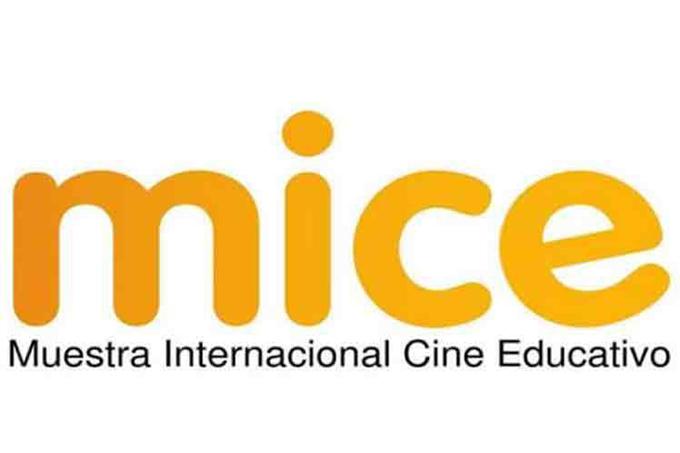 Primera Muestra Internacional de Cine Educativo
