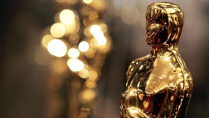 Anuncian los nominados a los Óscar 2020