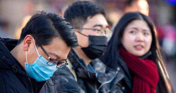 Aumenta a 41 los fallecidos en China producto del coronavirus