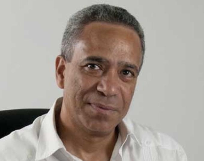 Asume nuevo presidente de la Cámara de Comercio de Cuba