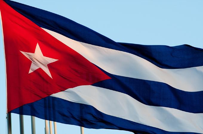 Gobiernos del mundo felicitan a Cuba por año 61 de Revolución