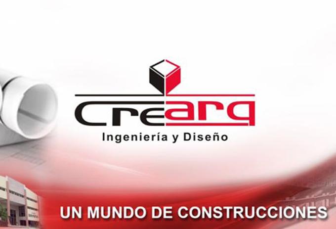 Vela por protección del medio ambiente empresa de servicios de ingeniería y diseño