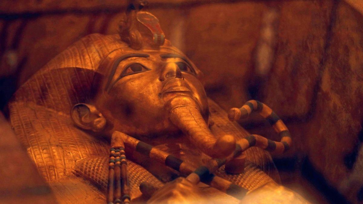 Egipto muy próximo a develar misterio de Tutankamón, afirma experto