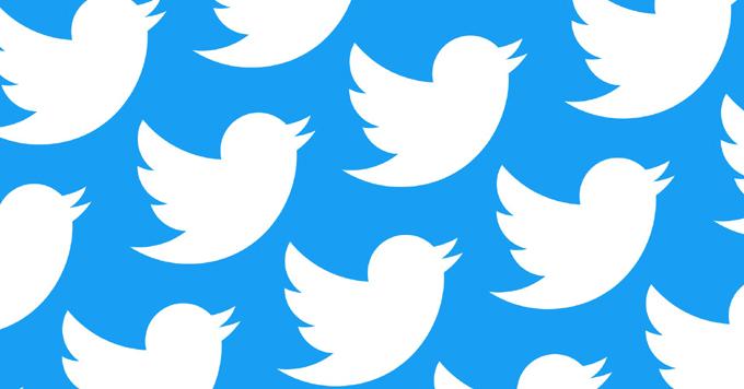 Twitter anuncia cambios sobre interacción con contenidos publicados