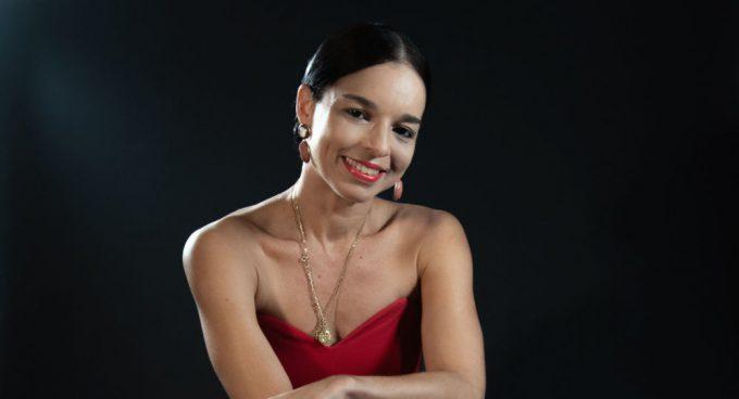 Ballet Nacional de Cuba rinde homenaje a la Revolución Cubana — ESPECIAL