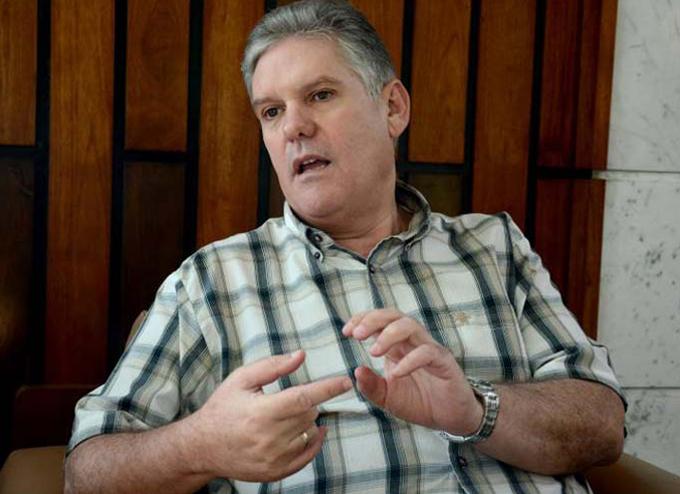 Cuba traza estrategias de desarrollo económico en 2020