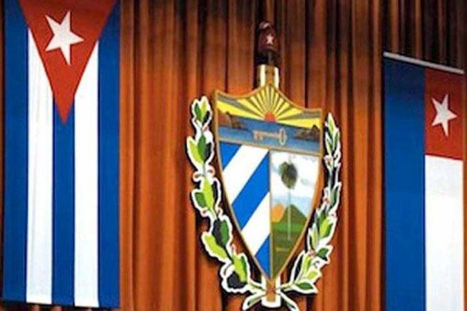 Serán designados hoy los intendentes municipales