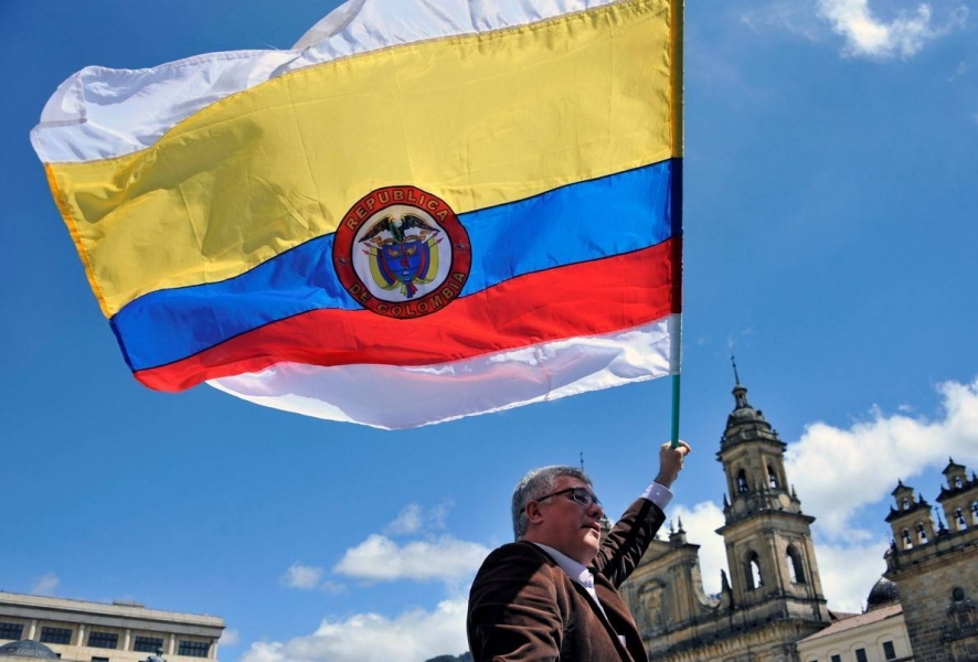 Abogan por medidas para protección de líderes sociales en Colombia