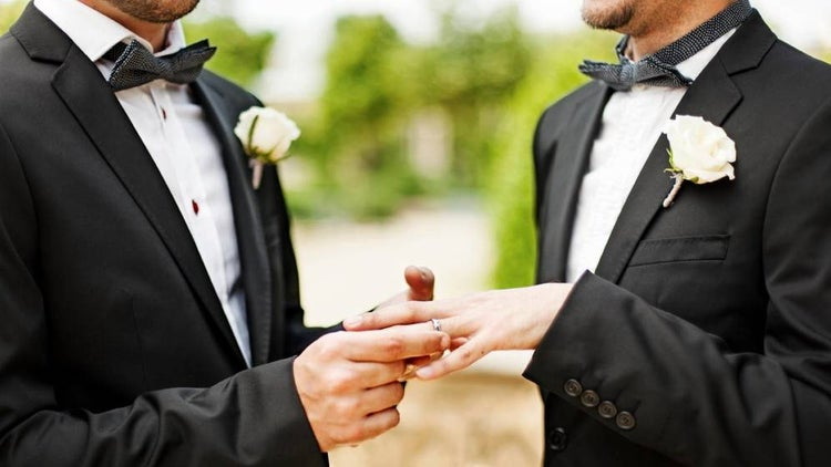 Senado de Chile aprueba legislar sobre matrimonio igualitario