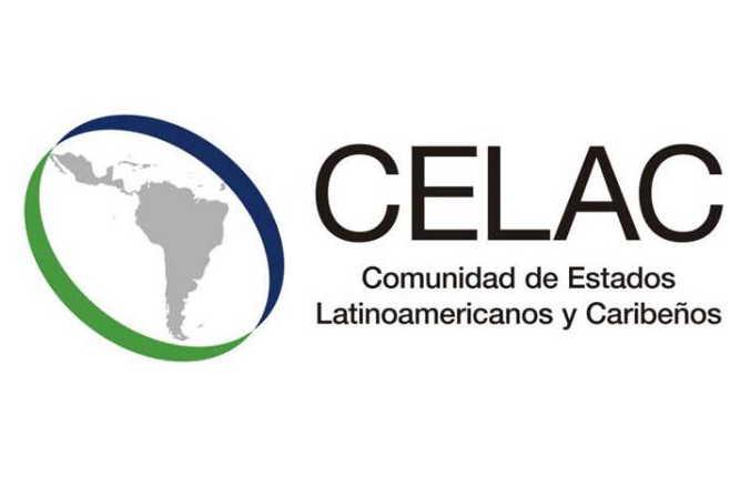 México abre nuevas posibilidades de integración en la Celac