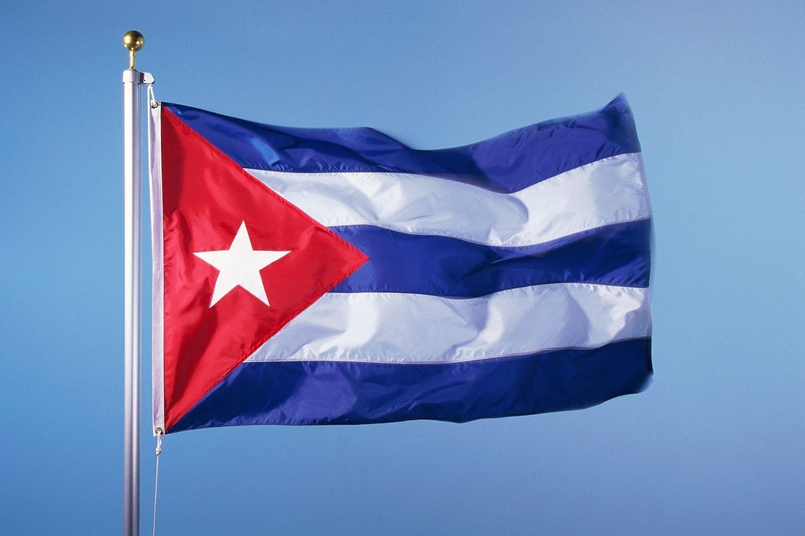 Cuba y Francia por ampliar vínculos bilaterales
