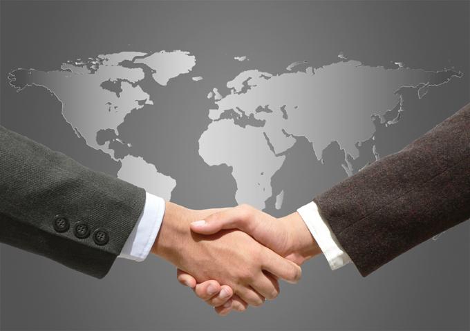 Presente Cuba en la Sexta Asamblea General de la Red Global de Diplomacia Pública
