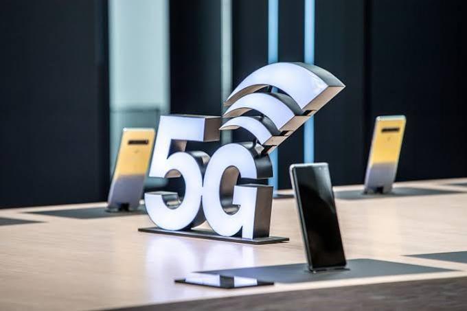 Asia-Pacifico liderará el uso de la tecnología móvil 5G
