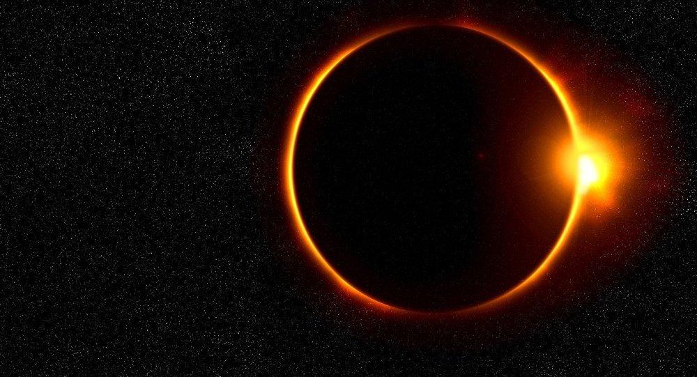 Primer eclipse lunar del 2020 será este viernes