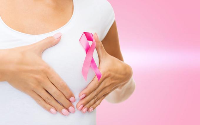 Usan técnica de escáner para el control del cáncer de mama