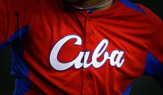 Beisbolistas impugnan exclusión de Cuba de la Serie del Caribe