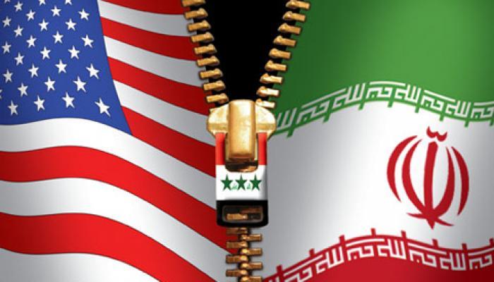 Al parecer, bajan las tensiones entre Irán y EE.UU.