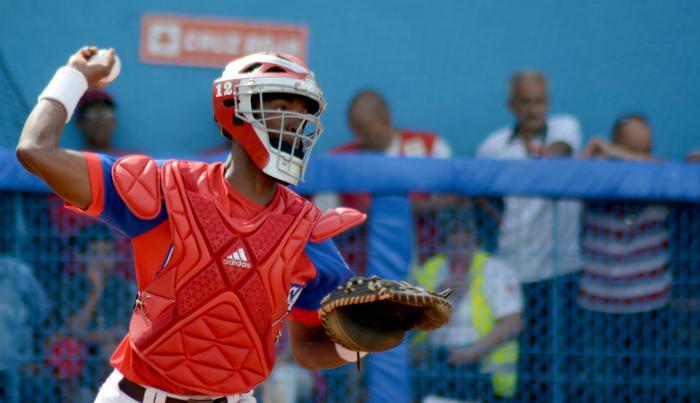 Camagüey, en pos del jaque mate y elevar euforia en béisbol de Cuba