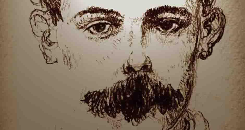 Cinco preguntas sobre José Martí para estudiantes curiosos