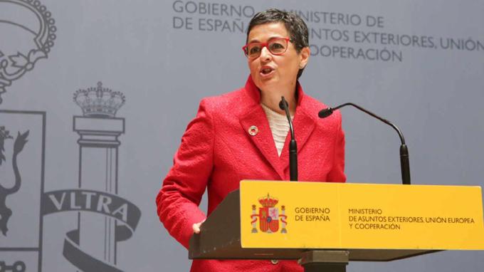 Diplomacia de España fortalecerá nexos con Latinoamérica y el Caribe