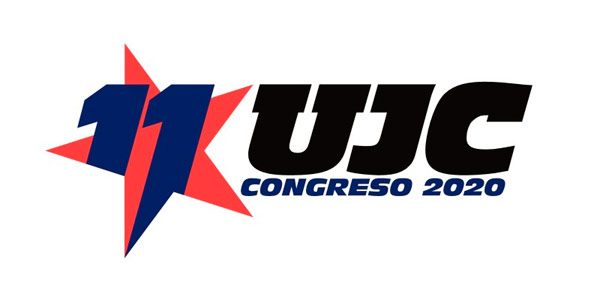 Este fin de semana, primera asamblea provincial XI Congreso UJC