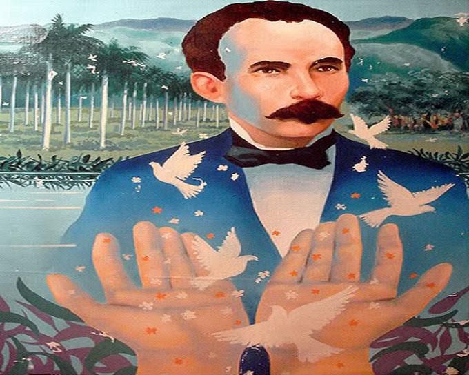 Bayamo canta al más universal de los cubanos (+video)