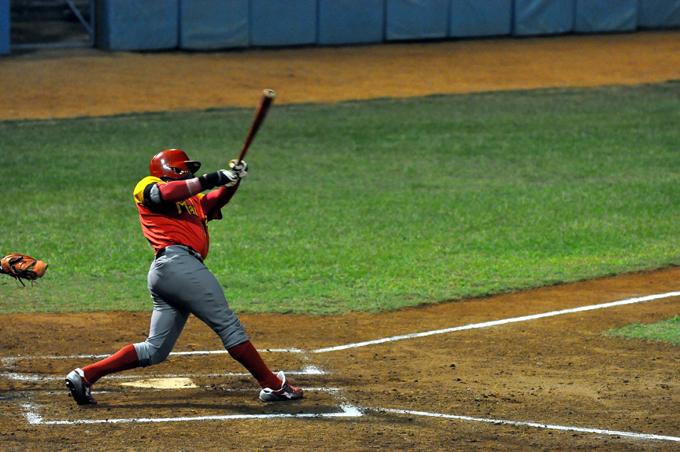 Matanzas-Las Tunas, cruce de fuego en postemporada de béisbol de Cuba