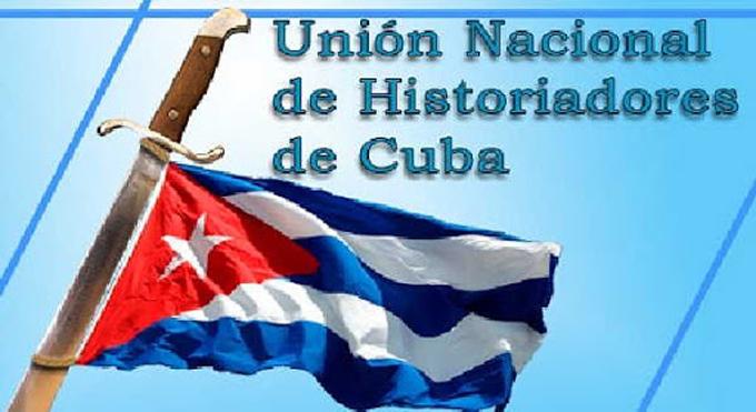 Reestructuran en Niquero Unión de Historiadores de Cuba.