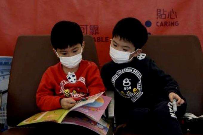 Japón cerrará las escuelas para frenar propagación del COVID-19