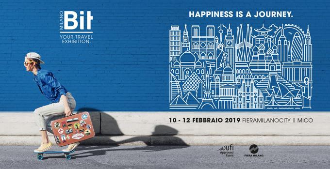 Asistirá Cuba a la Bolsa Internacional de Turismo Milán 2020