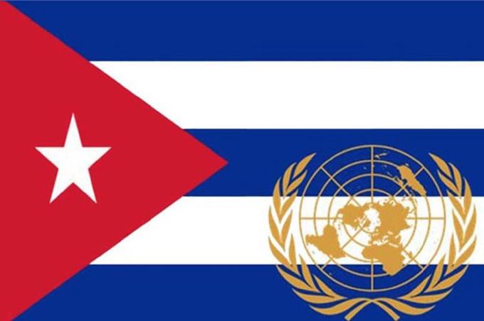 Cuba denuncia intentos de EE.UU. de obstaculizar cooperación médica