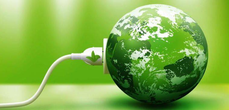 Destacan importancia del Día Mundial de la Energía