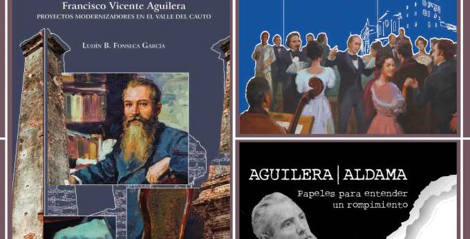 Nuevos textos de historia de Bayamo en la Feria del Libro de La Habana
