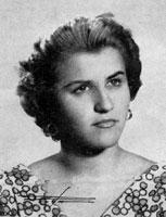 Urselia Díaz Báez: mujer guerrera de la lucha clandestina en Cuba