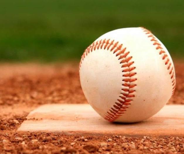 ¿Cuba en el béisbol de los Juegos Olímpicos de Tokio?