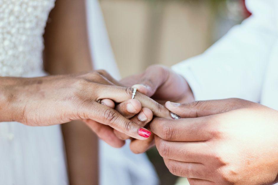 No tendrán fecha de vencimiento certificados de nacimiento, matrimonio y defunción