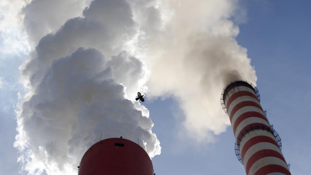 Abogan en Unesco por acelerar respuestas ante el cambio climático
