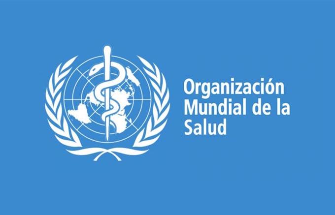 OMS insiste en garantizar información veraz sobre el coronavirus