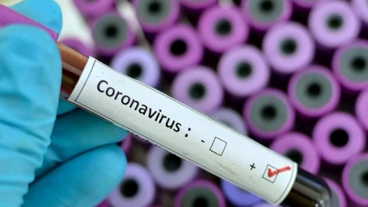 Latinoamérica sin descuidarse ante el peligro del coronavirus