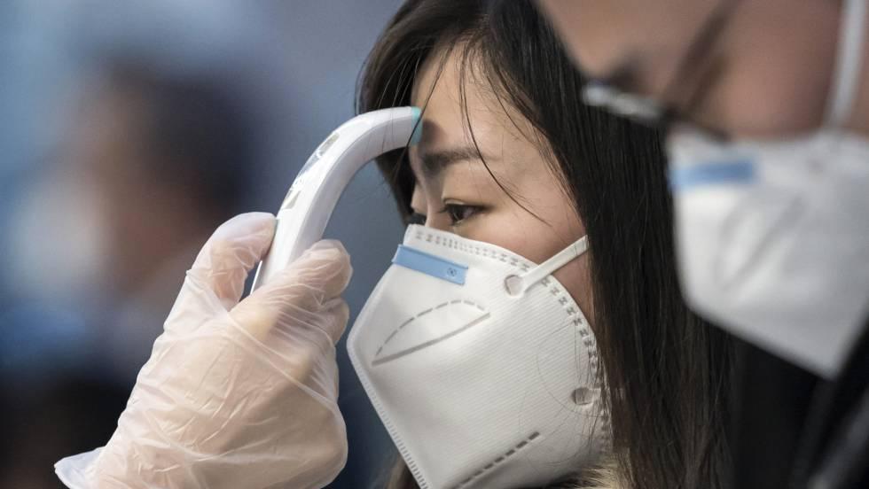 Las Américas en alerta ante presencia global de coronavirus