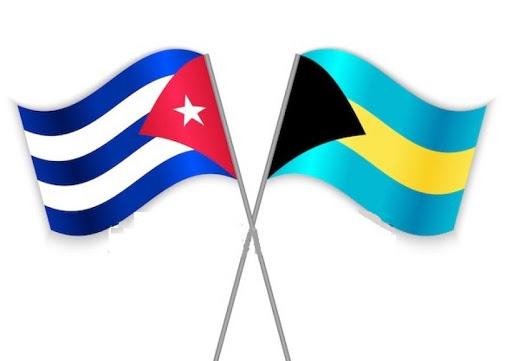 Cuba y Bahamas fortalecen cooperación educativa