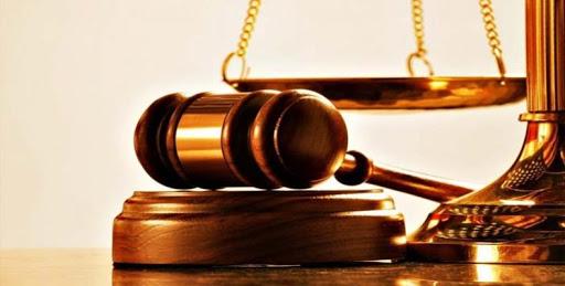 Cuba y Qatar consolidan vínculos en material judicial