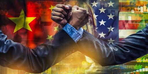 Examinan tendencias agresivas comerciales estadounidenses