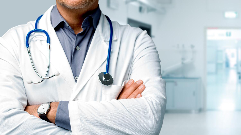 Universalización de la salud, un derecho vulnerado en Bolivia