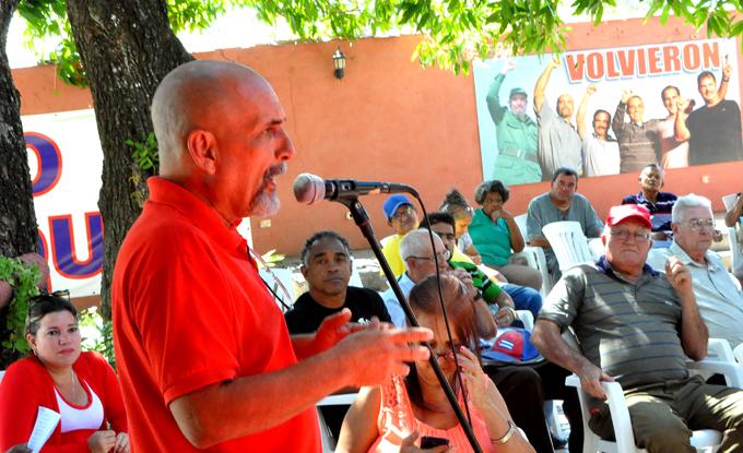 Rememoran creación del Instituto Cubano de Amistad con los Pueblos
